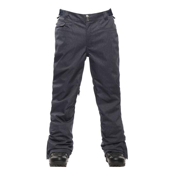 Billabong Men's Stedham Snowboard Pants