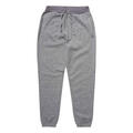 Billabong Men's Balance Cuffed Pants