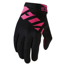Fox Racing Women's Ripley Cycling Gloves