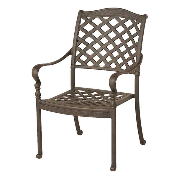 Hanamint Berkshire Dining Chair