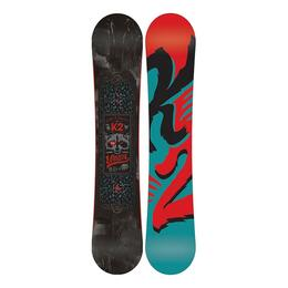 K2 Youth Vandal Snowboard '16