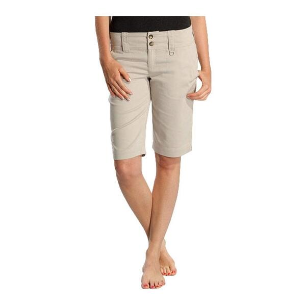 Lole Women's Walk 2 Shorts