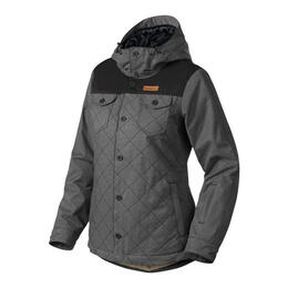 Oakley Women's Spotlight Biozone™ Insulated Jacket