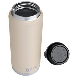 25% Off YETI Bottles and Colsters