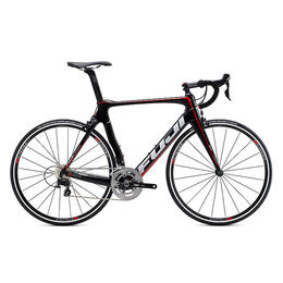Fuji Transonic 2.7 Performance Road Bike '15