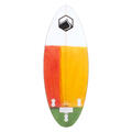 Liquid Force Keen Wakesurf Board '17