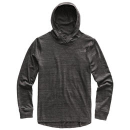 The North Face Boy's Tri-blend Pullover Hoodie