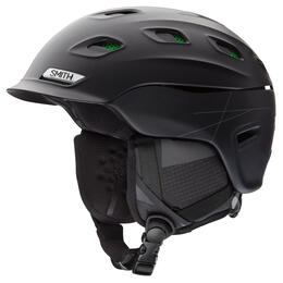 Smith Vantage Snow Helmet