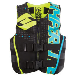 3889c24c6 Hyperlite and Liquid Force Life Vests - Sun & Ski Sports
