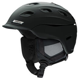 Smith Women's Vantage Snow Helmet