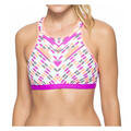 Next By Athena Women's Go With The Flow Bra