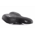 Selle Royal Unisex Freeway Relaxed Bike Sad
