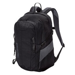Patagonia Refugio 28L Day Pack