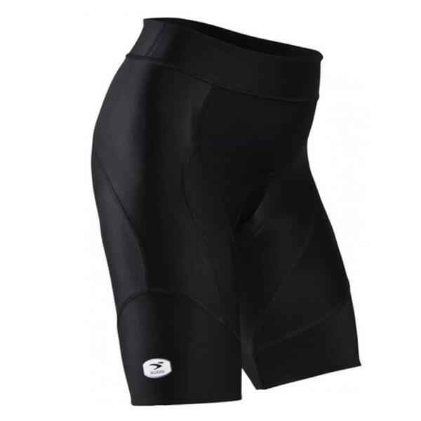 Sugoi Women's Rs Pro Short Cycling Shorts