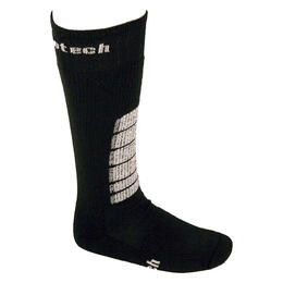 Thermotech Youth Winter Sports Ski Socks