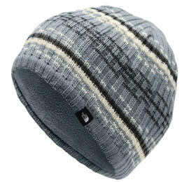 The North Face The Blues Beanie Striped