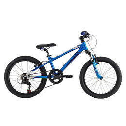 Haro Flightline 20 Mountain Bike '15