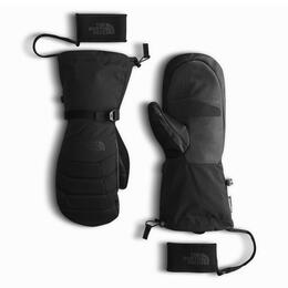 The North Face Men's Montana Gore-tex Mittens