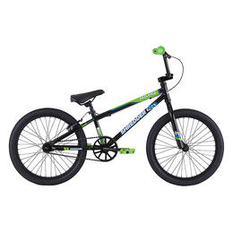 Haro Kid's Shredder 20