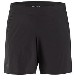 Arc`teryx Women's Taema 6in Running Shorts