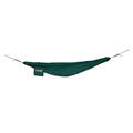 Eagles Nest Outfitters Underbelly Gear Sling