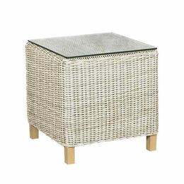 North Cape 6510 (Cambria) End Table