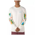 Vans Men's Save Our Planet Longsleeve Shirt