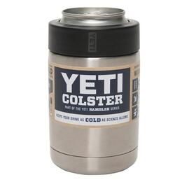 YETI Colster Can Insulator