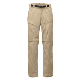 The North Face Men's Paramount Trail Convertible Pants