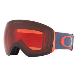Oakley Flight Deck PRIZM Rose Snow Goggles