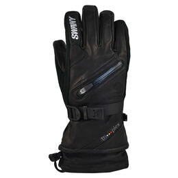 Swany Men's X-Cell Gloves