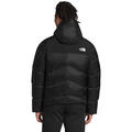 The North Face Men's Balham Down Jacket