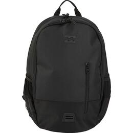 Billabong Men's Command Lite Pack Backpack