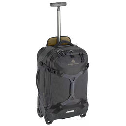 Eagle Creek Gear Warrior Wheeled Carry On Bag