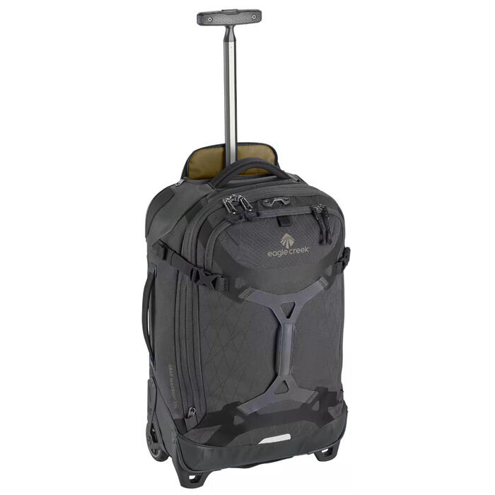 Eagle Creek Gear Warrior Wheeled Carry On B