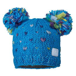 Screamer Kid's Firefly Beanie Hat