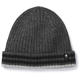 Smartwool Men's Thunder Creek Beanie