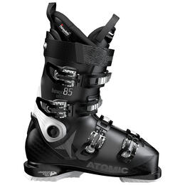 Atomic Women's Hawx Ultra 85W Ski Boots '20