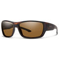 Smith Men's Forge Lifestyle Sunglasses alt image view 5