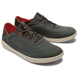 OluKai Men's Moku Pae Casual Shoes