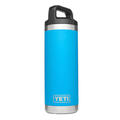 YETI Rambler 18 oz Tumbler Bottle alt image view 9