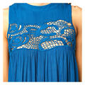 O'neill Women's Zena Tank Dress