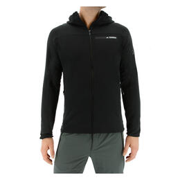 Adidas Men's Terrex Stockhorn Fleece Hoodie
