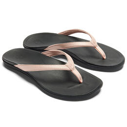 OluKai Women's Sandals