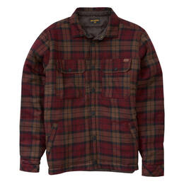 Billabong Men's Barlow Reversible Jacket