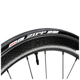 Zipp Tangente Speed Rt25 Tbs Tire