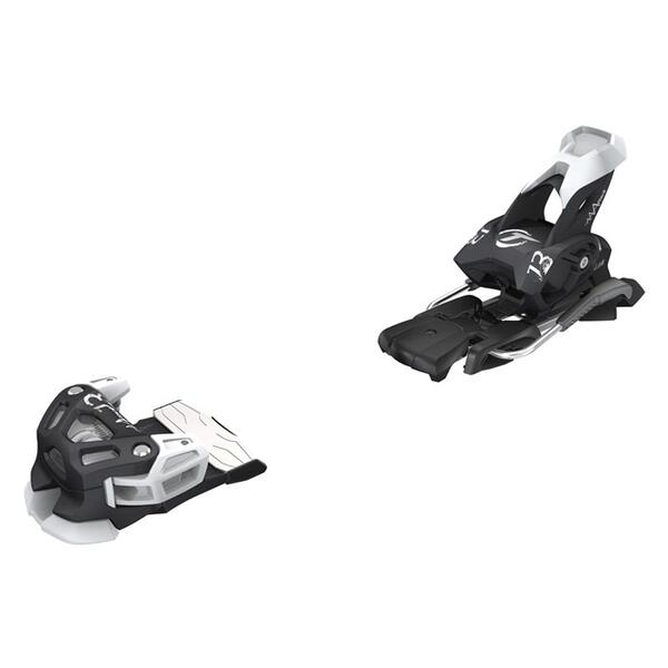 Head AAAttack 13 Wide 97 Freeski Bindings '14
