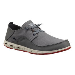 Columbia Men's Bahama Vent Relaxed PFG Shoes