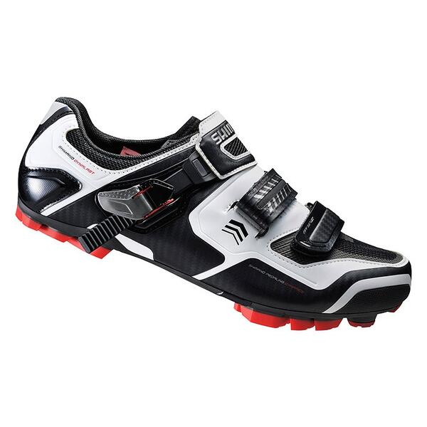 Shimano Men's SH-XC61 MTB Cycling Shoes