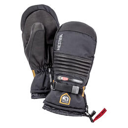 Hestra Men's All Mountain Czone Mittens